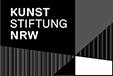 Stiftung Kunst und Kultur des Landes Nordrhein-Westfalen