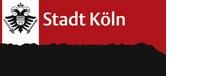 Kulturamt der Stadt Köln