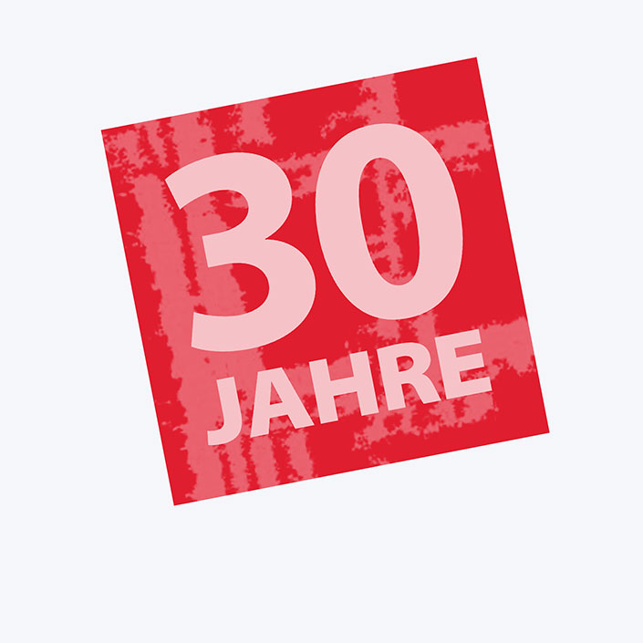 30 Jahre theater monteure